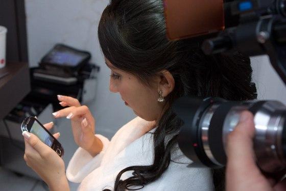Moraesfoto.com.br029