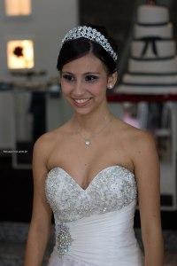 Moraesfoto.com.br1059