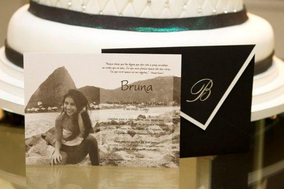 Moraesfoto.com.br111