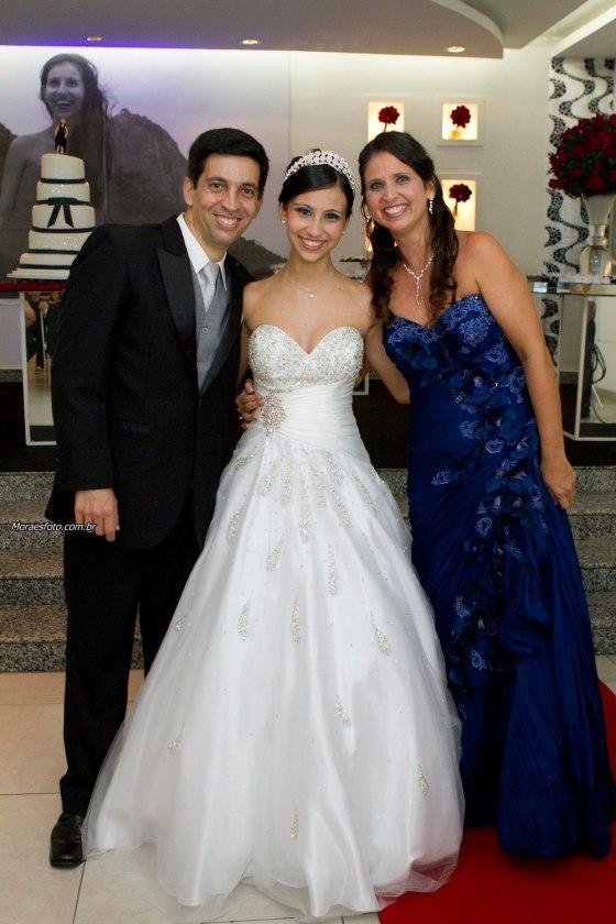 Moraesfoto.com.br1241