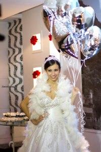 Moraesfoto.com.br1515