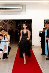 Moraesfoto.com.br376