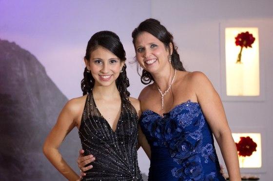 Moraesfoto.com.br472