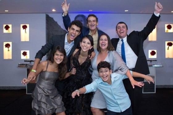 Moraesfoto.com.br681
