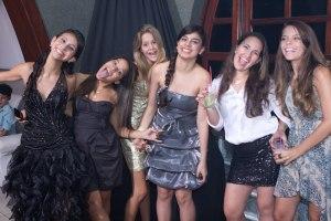 Moraesfoto.com.br714