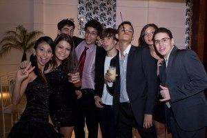 Moraesfoto.com.br716