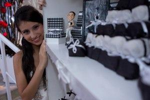 Moraesfoto.com.br968