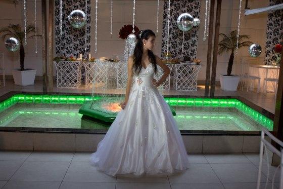 Moraesfoto.com.br992