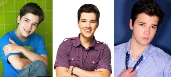 Hot-Nathan-nathan-kress-15336128-266-399
