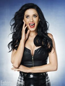 katy-perry-2014-4