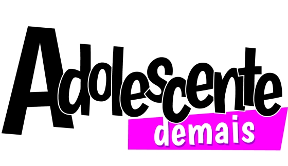 Logo - Adolescente Demais - CMYK_FINAL