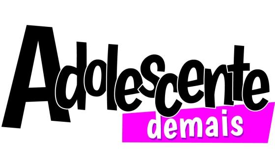 Logo - Adolescente Demais - CMYK_FINAL