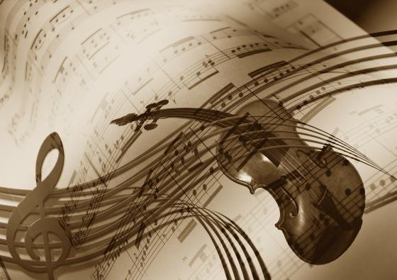 music-278795_1280