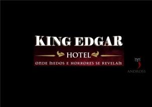 King edgar hotel