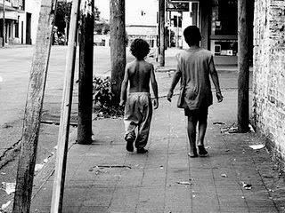 meninos-de-rua