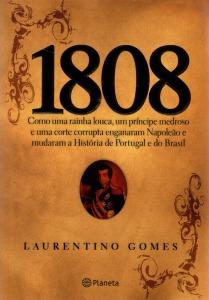 Livro_1808_Edicao_Especial_9788542203318_1469360