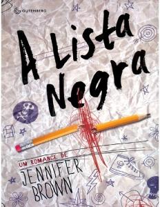 Baixar-Livro-A-Lista-Negra-Jennifer-Brown-em-PDF-ePub-e-Mobi