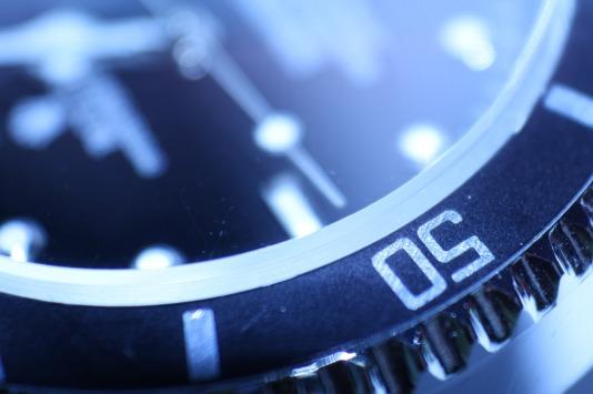clock-782536_1280