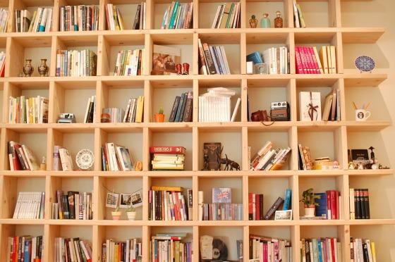 book-254048_960_720