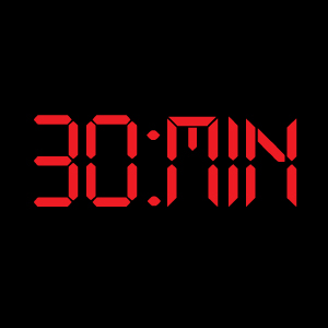 podcast30min