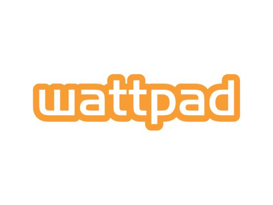 5 autoras incrveis para conhecer no wattpad adolescente demais 5 autoras incrveis para conhecer no wattpad stopboris Images